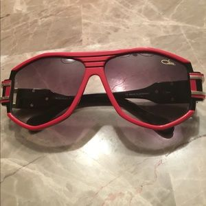 Cazal Sunglasses